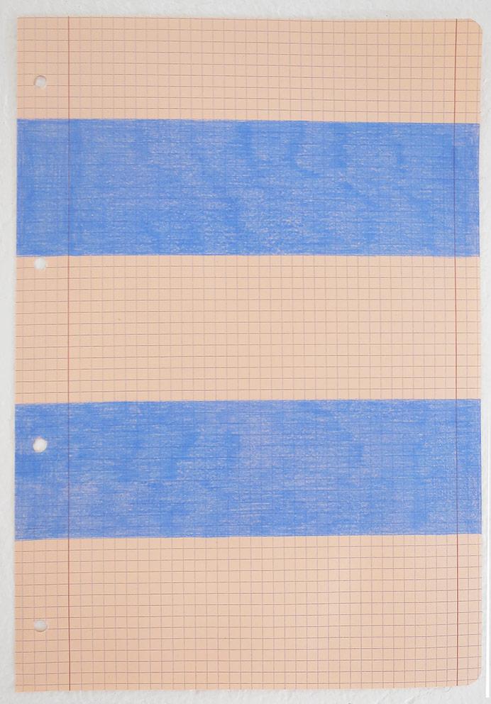 Tamara-ARROYO-Serie-de-24-dibujos,-2015-lápices-de-colores-sobre-papel-29,7-x-21-cm-2