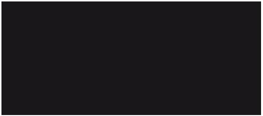 Acerca Comunicación